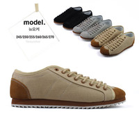 Grey Lace-Up Unisex Seckill card Chi daily British style mens shoes canvas men casual shoes fashion shoes men's shoes