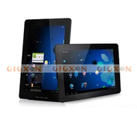 Wholesale VI40 quot IPS Tablet Android MP dual Camera WiFi HDMI GB