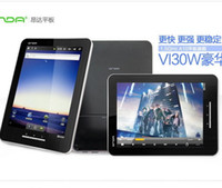 Wholesale good quality Onda Vi30W quot android tablet pc A10 HDMI GB P WiFi Multi touch MB
