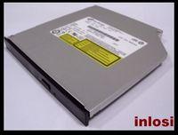 Wholesale H L GSA T20N mm PATA DVD Rewriter Burner