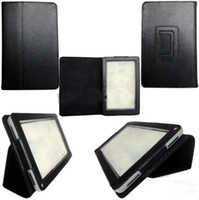 Wholesale New Amazon Kindle Fire case cover Leather Case Cover for Amazon Kindle Fire in stock