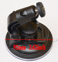Wholesale 92mm Suction Cup Monopods Suction Mount Tripod Holder for Car Window Camera