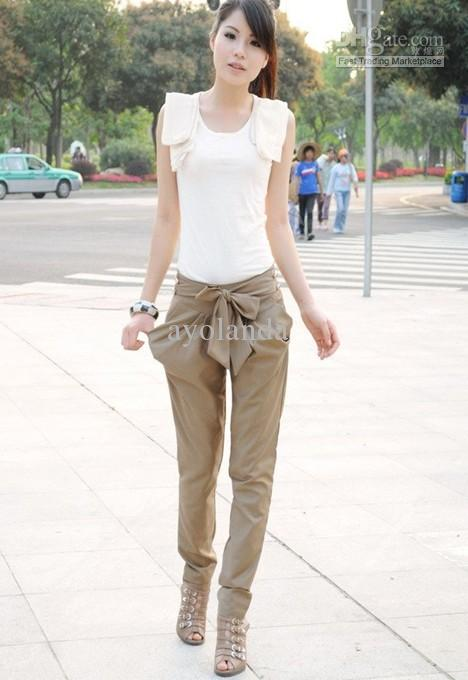 Excellent MidRise Skinny Khakis For Women  Old Navy