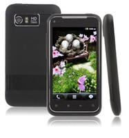 Wholesale S710 Android phone MTK6573 Android smart phone G quot Capacitive GSM WCDMA GPS GB