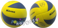 Wholesale HOT MIKASA MVA200 volleyball OLYMPIC GAME VOLLEYBALL NEW