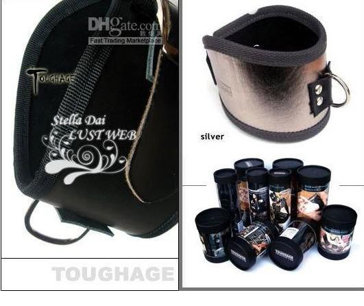 Bondage And Discipline Merchandise