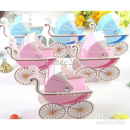 Cheap Baby Cradle - Discount Baby S Cradle Car Wedding Party