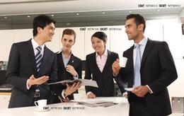 Wholesale English to Chinese and Chinese to English interpretation service business accompany service