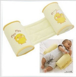 Wholesale SALE Baby safety toddler pillow Baby sleeping pillow positioner Baby pillows Sleeper Comforter