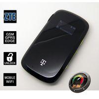 Wholesale ZTE MF61 G Mobile M WCDMA Gwifi wireless G modem WEIL