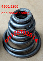 Wholesale spring fits chainsaw chain saw