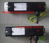Wholesale Model H30 R2 LX flow type Spa heater amp hot tub heater amp bathtub heater