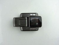 Wholesale New Japan design Mini Car DVR Video LCD Camera DVR Road Dash Recorder Monitor Recorder