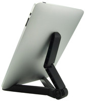 Other Other Other Fold-Up Foldable Desk & Travel Stand for All Tablet Tablets