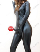 latex suit - 1pcs sex toys Tights sex game Binding sm game sex slaves