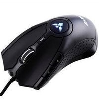 Wholesale Mvpseller Vip Links Lowest Price High Quality Accept Mixed Order Vip Links Computer Mouse