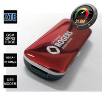 Wholesale ZTE MF668 Mbps Wireless G HSUPA Usb Modem WEIL