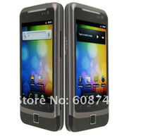 Wholesale W7272 MTK6573 Android Wifi GPS quot Capacitive HD Screen WCDMA G Unlocked Call Phone