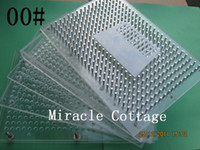 Wholesale Capsule with Tamping Tool Holes Manual Capsule Filling Machine Capsule Maker Capsule Filler