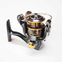 Wholesale Spinning Fishing Reel Ball Bearings SW