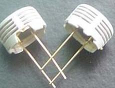 HS1101 Humirel Humidity Sensor: Arduino Hygrometer