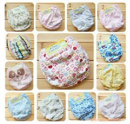 Wholesale 2012 new cotton baby bread boy pants bread pants for girls children s underwear dandys