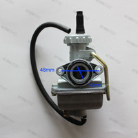 Wholesale Carburetor cc cc cc cc ATV quad bike dirt bike Carb PZ16 mm