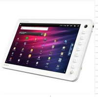 Android 4.0 advance android tablet - 3ff Ainol Novo Advanced tablet pc MID quot A10 GB MP Camera hot sale