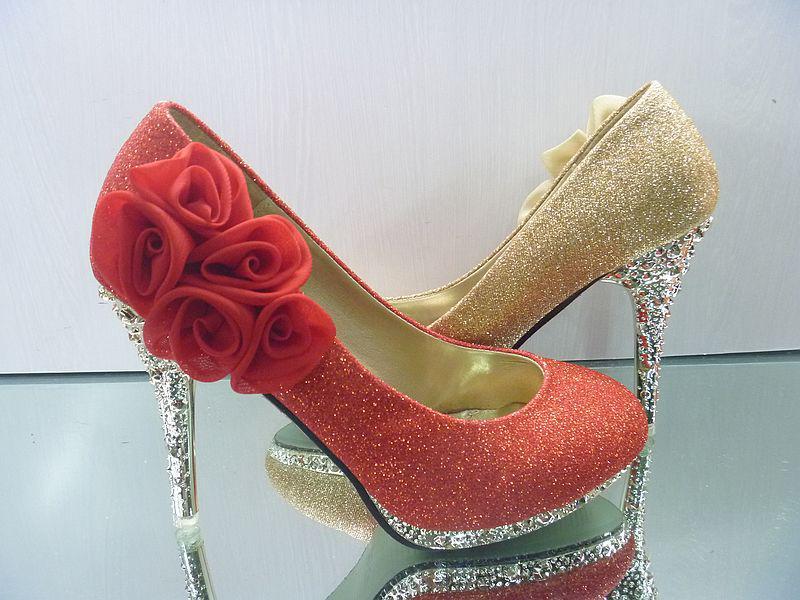 2013 Women's Thin Heels Shoes Fashion Sexy High Heeled Shoes