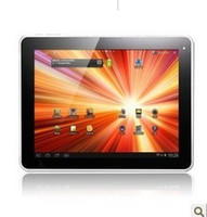 Android 4.0 onda vi40 - wws1 Cube u9gt2 GB Android tablet ACHO C906 Onda vi40 Android Teclast A10 A13 Tablet PC