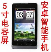 Wholesale smart tablet pc MTK6573 Dual ww1