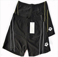 Wholesale Mens Swimming Trunks Swimsuit Mens Swim Shorts Swimming Trunks Men Swimsuit Beachwear Swimwear