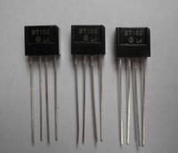 Wholesale 5pcs ST188 reflective photoelectric switches photoelectric