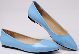 Cheap shoes online Designer heels for less