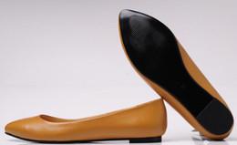 Women Discount Dress Shoes