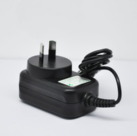 Wholesale 30pcs Samsung Galaxy AU Australia Home Wall Charger S2 i9100 S i9000 HTC Desire HD