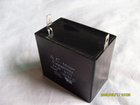 Wholesale Generator Capacitor uF V Capacitor Fast Cheap Delivery by DHL TNT UPS FEDEX ARAMEX