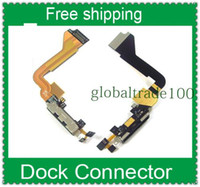 Wholesale New Original G Dock Connector White year Warranty Best Service