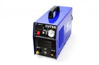 Wholesale plasma cutting machinery inverter plasma cutter cut50
