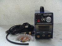 Wholesale plasma cutter sale cut50