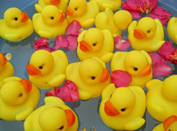 Wholesale Children s gift duck l Toys Animal Toys Educational Toys Toys sample orders