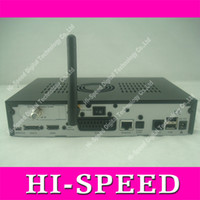 Wholesale Sunray se HD SE Wifi internal for dm800se dm hd se dm800hd se DM SE wifi D6 Version Sim2 Satellite Receiver