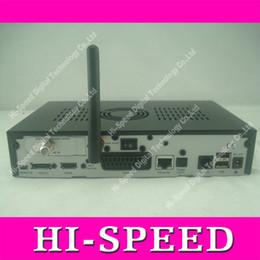 Wholesale Sunray SE SUN800 HD SE same as dm800se wifi with wifi internal satellite receiver D6 version sim2
