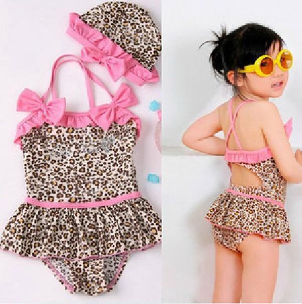clothes online with 147 73 set on cnbabywholeseller s store dhgate