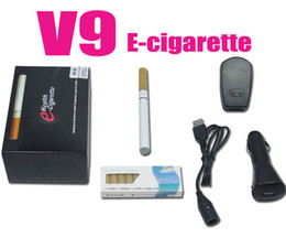 electronic cigarette news today