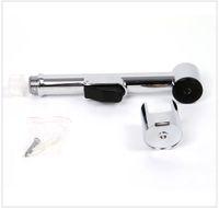achat en gros de machine car wash-Lave-linge douche Bidet la chasse d'eau douche Lavage de voitures douche haut débit # 2713