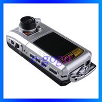 Wholesale DOD F900LHD Car DVR P super wide angle IR CCTV security camera recorder car black box