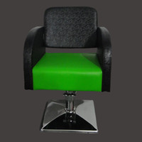 Wholesale hair salon furniture salon chair barber chair