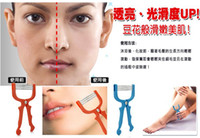 Wholesale Facial body leg Epicare Epistick Epilator Hair Remover New Super three Sticks easy Roller Tweezer