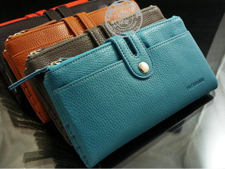 Women's Leather Handbags in Leicester Bags And Purses in UK
